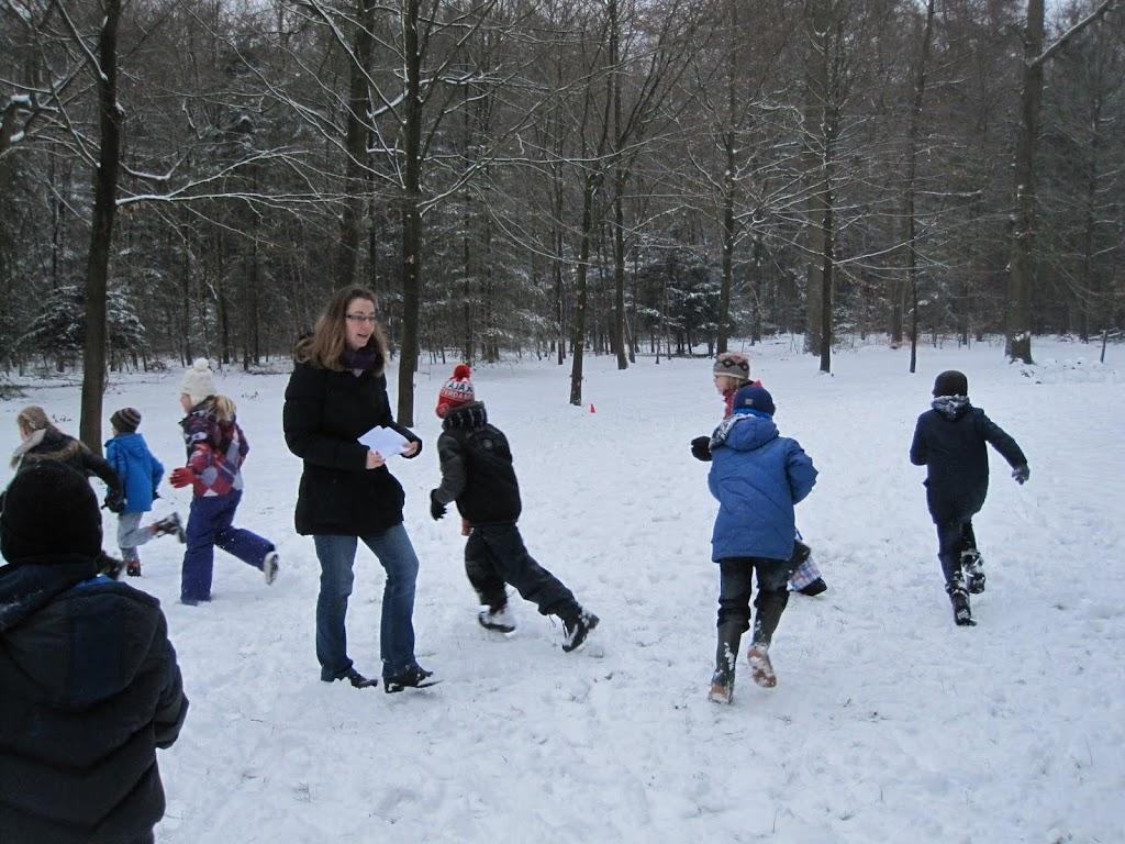 Welpen - Weekendje in de sneeuw - IMG_7515.JPG