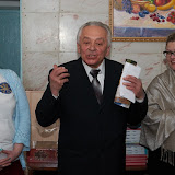 2013.03.22 Charity project in Rovno (179).jpg