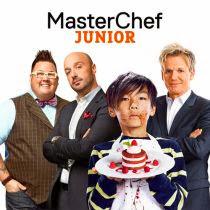 Masterchef Junior US