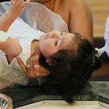 Baptism May 19 2013 - IMG_2901.JPG
