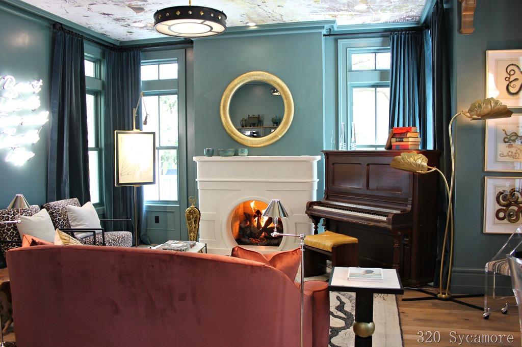 [blue+living+room%5B2%5D]