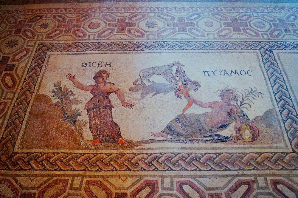 paphos-mosaico-4