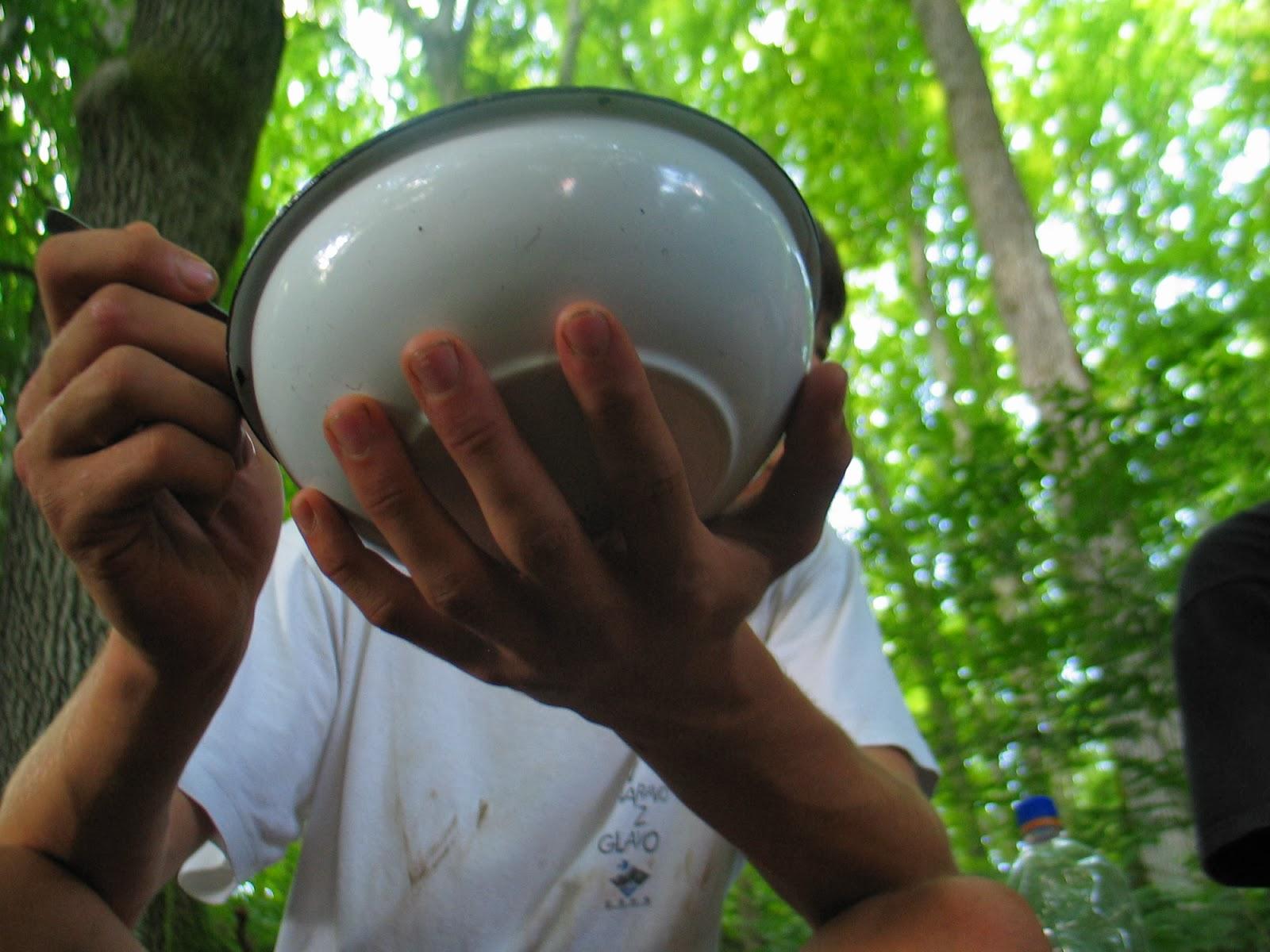 Taborjenje, Lahinja 2005 1. del - img_0997.jpg