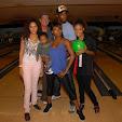 KiKi Shepards 7th Annual Celebrity Bowling Challenge - DSC_0294.JPG