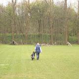 VZH Examen Borger 21-04-2012 - IMG_7751.JPG