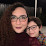 Cindy Machin's profile photo