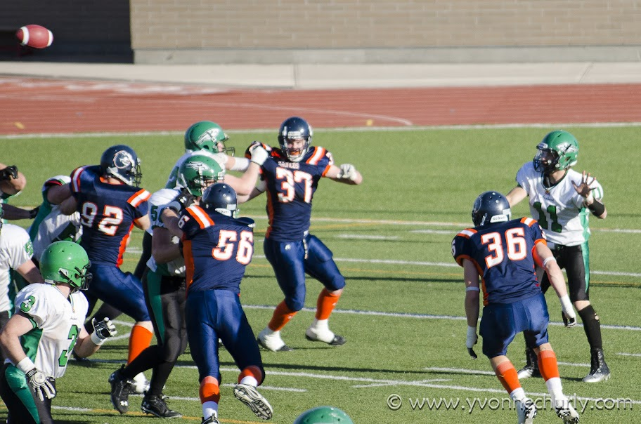2012 Huskers at Broncos - _DSC6996-1.JPG