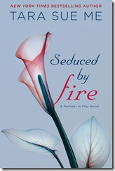 Seduced by Fire 4