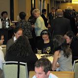 2009-10 Symposium - 105.JPG