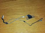 Vendo cable lcd dc 020000SB50 para