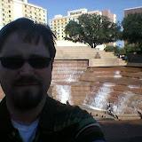 Dallas Fort Worth vacation - IMG_20110611_172537.jpg