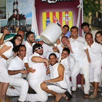 Festa Eivissenca  10-07-14 - IMG_2975.jpg