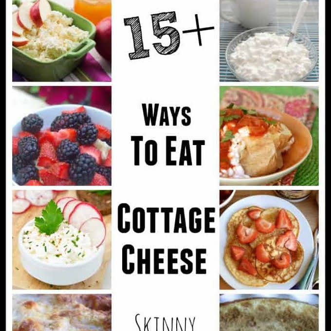 Excellent 10 Best Cottage Cheese With Chives Recipes Home Interior And Landscaping Palasignezvosmurscom