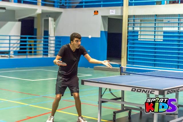 June 30, 2015 Tafel Tennis Juni Ranking 2015 - ping%2BpongRanking%2BJuni%2B2015-6.jpg