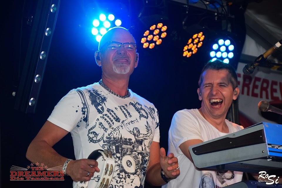 FF Fest Gobelsburg 2018 Web (58 von 116).JPG