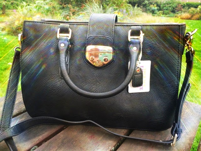 524857fa9b Clarks-Miss-Chantal-Bag