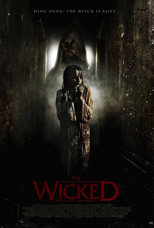 the-wicked_poster2.jpg