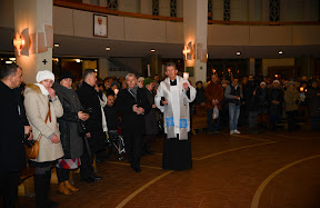 20 Rocznica ,,Lumen Fatima-Świdnik,, 13-02-2016 fot.Mariusz Kiryła (1 z 1)-111.jpg