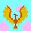 Silvana Lanzetta's profile photo