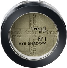 4010355224552_trend_it_up_No_1_Eyeshadow_020