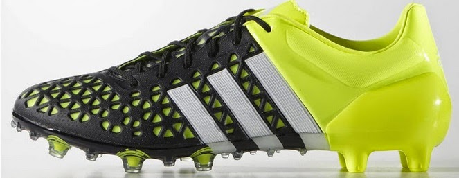 timeless design ae3f4 644bd Adidas (Ace, X) Boot Series 2015-16 Release Date & Prices