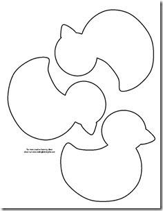 plantillas patos 3 (9)