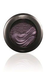 IN EXTRA DIMENSION_EYESHADOW_GRAND GALAXY_72