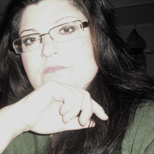 Maria Bertino Photo 7