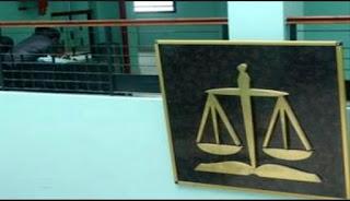 Affaire de l'enfant agressé à Tizi-Ouzou : la présumée auteure placée sous contrôle judiciaire