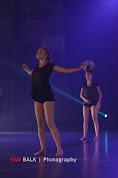 Han Balk Voorster dansdag 2015 ochtend-2025.jpg
