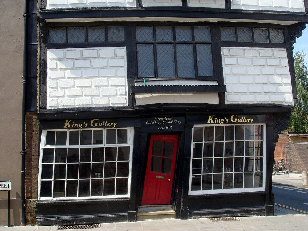 crooked-house-canterbury-1