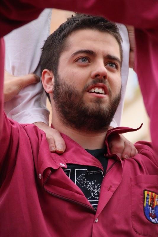 Actuació Fira Sant Josep de Mollerussa 22-03-15 - IMG_8378.JPG