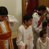 Deacons Ordination - Dec 2015 - _MG_0212.JPG