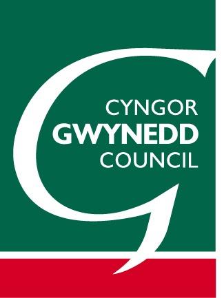 [Gwynedd%5B4%5D]