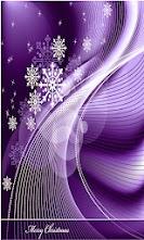 Merry_Christmas_Purp.jpg