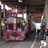 03-10-15 Fort Worth Stock Yards - _IMG0843.JPG