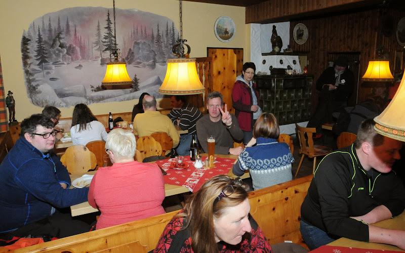 20140101 Neujahrsspaziergang im Waldnaabtal - DSC_9856.JPG