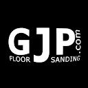 GJP Flooring
