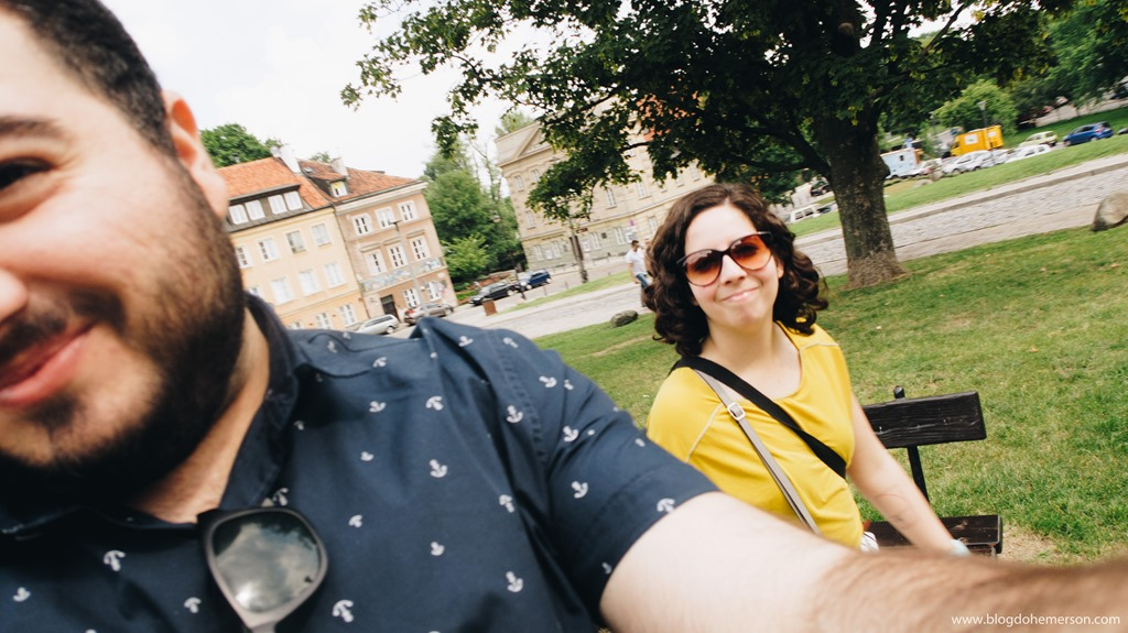 [Orange_Warsaw_Festival_2018_Sam_Smith_e_Dua_Lipa_BlogdoHemerson+%2841%29%5B6%5D]