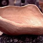 skulp03