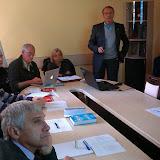 TEMPUS GreenCo Coordination Meeting (Ukraine, Kiev, October 2, 2013) - IMAG1155.jpg