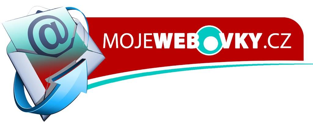 logo_mojewebovky_003a