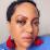 Tasha Burton's profile photo