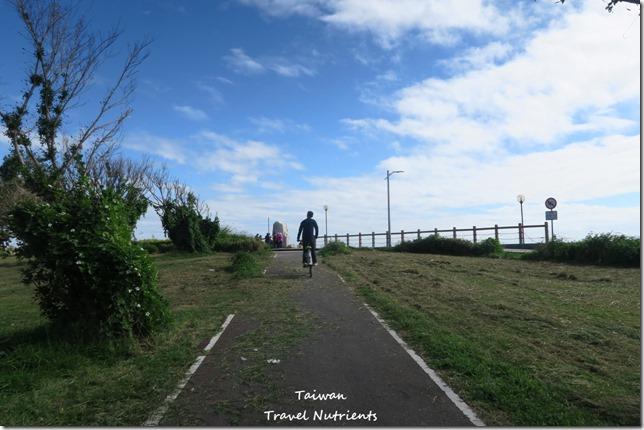 台東山海鐵馬道 台東環市自行車道 (45)