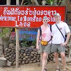 Op Laos