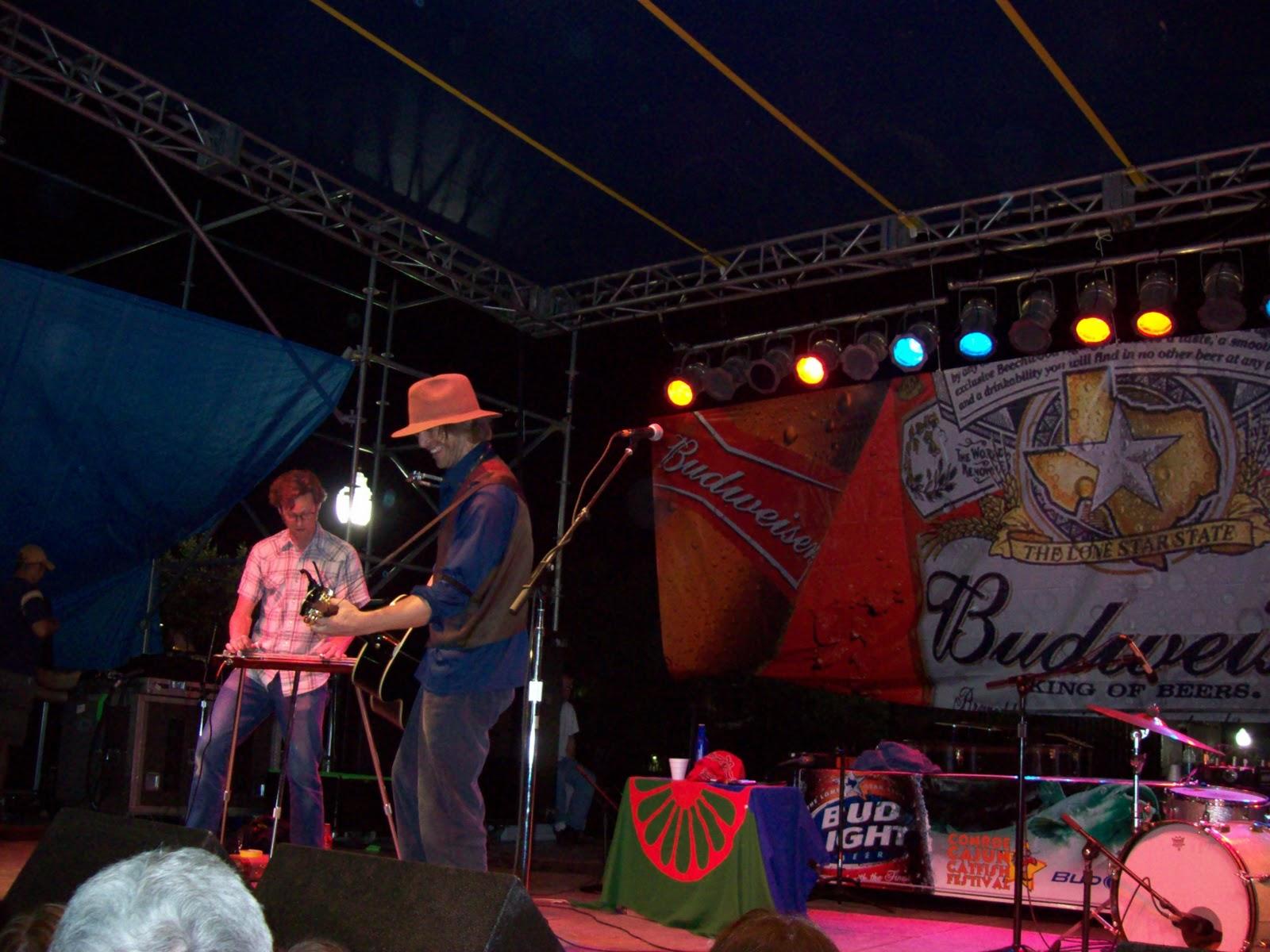 Conroe Cajun Catfish Festival - 101_0656.JPG