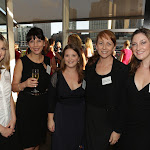 Spencer Travel Client Xmas Party 2012-22.jpg
