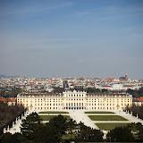 Austria - Vienna - Vika-3811.jpg