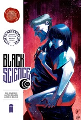 Black_Science_#16_01_howtoarsenio