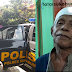 Tim Anti Teror Densus 88 Cokok 2 Terduga Teroris di Cicurug - Sukabumi